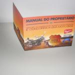 8 1 150x150 - Portfólio