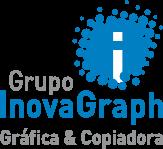 Inova Graph